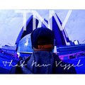 TNV (That New Vessel) image