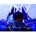 TNV (That New Vessel) image