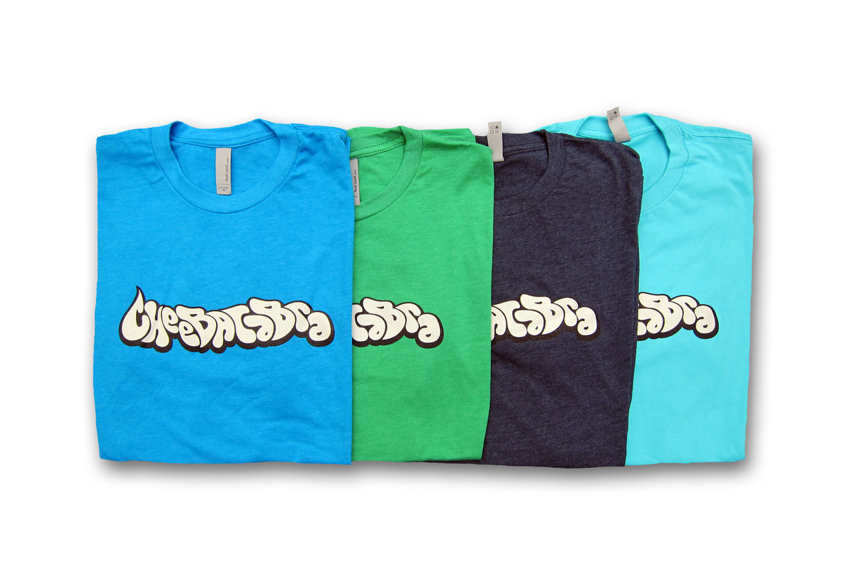 T-shirt logo design - T Shirt Logo Design Digital Download Main Photo