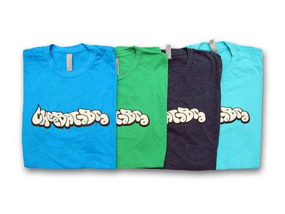 T-Shirt (Logo Design) & Digital Download main photo