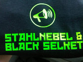 Stahlnebel & Black Selket photo