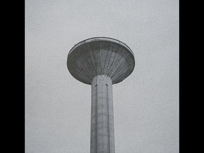 Piezo & Clearlight - Pripyat EP (Deluxe Edition) main photo