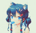 N E K O *・゜゚・*☆ image