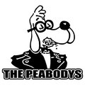 The Peabodys image