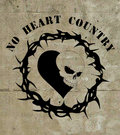 No Heart Country image