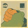 SPD Records / M.I.S.T. Records image