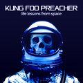 Kung Foo Preacher image