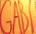 Gabi image