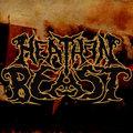 Heathen Beast image
