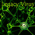 Legacy Virus London image