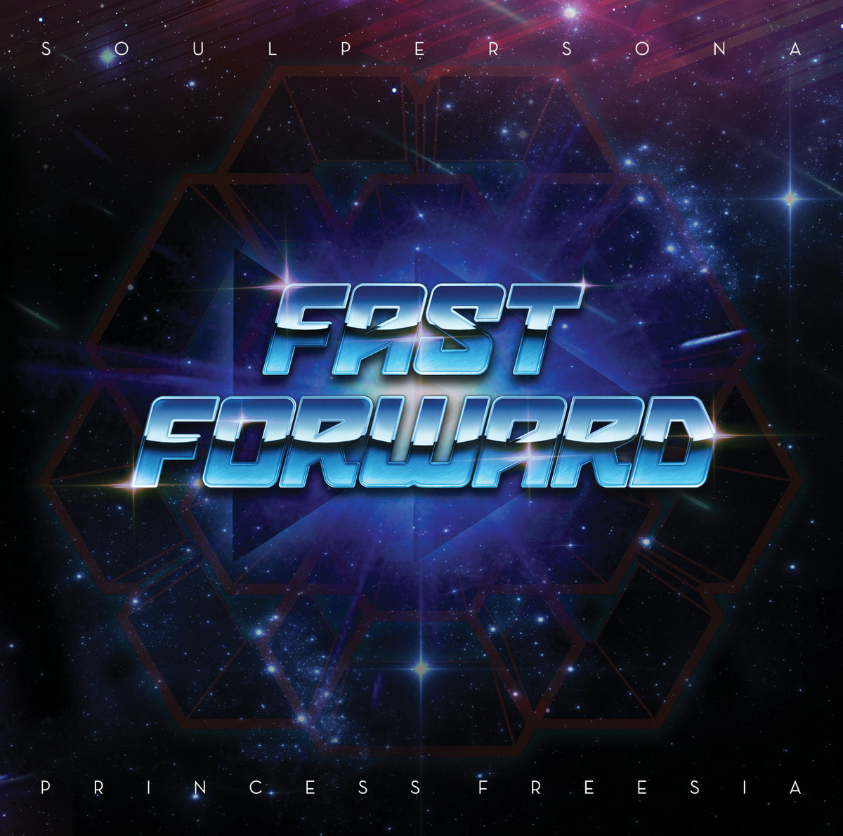 Fast Forward Songs - Download Mp3 and HD Video