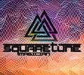 Square Tune Magician image
