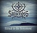 Suncross image