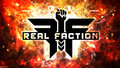 Real Faction image