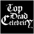 Top Dead Celebrity image