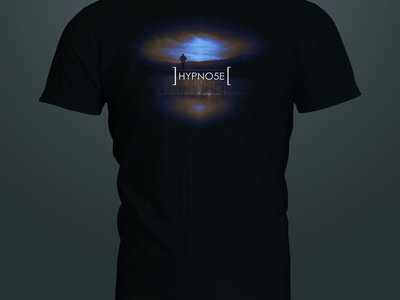 Hypno5e Landscape T-shirt main photo