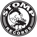 Stomp Records image