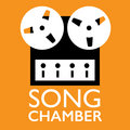 Song Chamber image