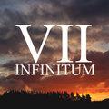 Infinitum image