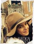 Karina Berry image