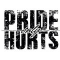 Pride Only Hurts image