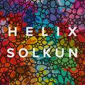 Helix Solkun image