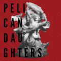 Pelican Daughters image