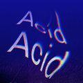 Acid Acid image