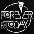 Forever Ends Today image