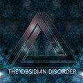 The Obsidian Disorder image