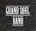 Grand Soul Band image