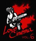 Love Cinema Volume 6 image