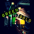 Green To Gold image