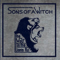 Sons of a Witch image