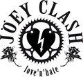 Jöey Clash image