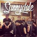 Sunnydale image
