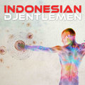 Indonesian Djentlemen image