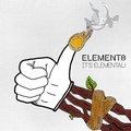 ElementO image