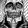 Los Jacks image