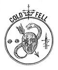 Cold Fell image