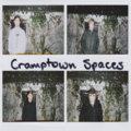 Cramptown Spaces image