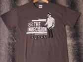 'Record Selecta' T-Shirt photo