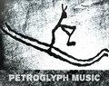 Petroglyph Music image