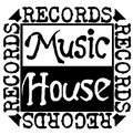 Music House Records image