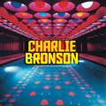 Charlie Bronson image