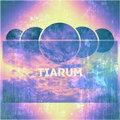 Tiarum image