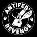 Antifer's Revenge image