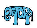Bigtopp image