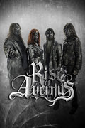 Rise of Avernus image