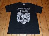 "T-Shirt ""Skull"" photo"